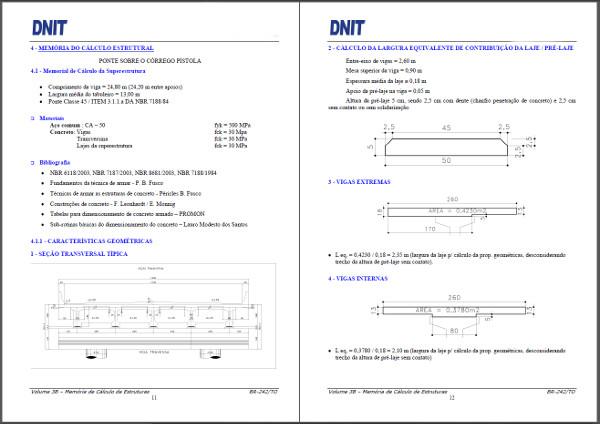 Importância do projeto elétrico de media e baixa tensão e suas diferenças 5